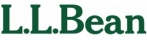 See More Coupon Codes From L.L.Bean