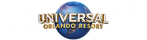 See More Coupon Codes From Universal Orlando