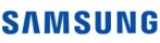 See More Coupon Codes From Samsung