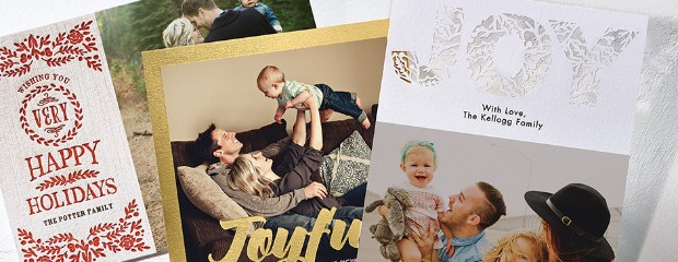 tiny prints coupon codes promo codes coupons enjoy special