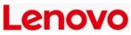 See More Coupon Codes From Lenovo