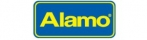 See More Coupon Codes From Alamo Rent A Car
