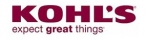 See More Coupon Codes From Kohls.com