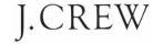 See More Coupon Codes From J. Crew