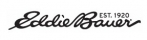 See More Coupon Codes From Eddie Bauer
