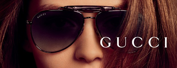 fe7518ea16 Solstice Sunglasses Coupon Codes