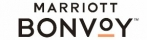 See More Coupon Codes From Marriott Hotels®