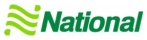 See More Coupon Codes From National Car Rental
