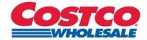 See More Coupon Codes From Costco