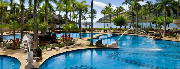 Marriott Hotels Coupons Rewards Offers And Special Rates