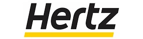 See More Coupon Codes From Hertz