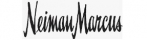 See More Coupon Codes From Neiman Marcus