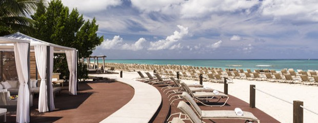 Vacations by Marriott Coupon Codes, Promo Codes & Coupons