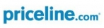 See More Coupon Codes From Priceline.com