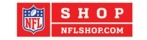 See More Coupon Codes From NFL Shop