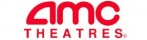 See More Coupon Codes From AMC Theatres