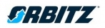 See More Coupon Codes From Orbitz
