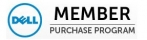 See More Coupon Codes From Dell Member Purchase Program