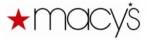 See More Coupon Codes From Macys