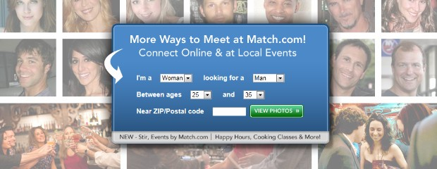 Coupons for match com free trial