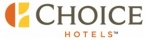 See More Coupon Codes From Choice Hotels®