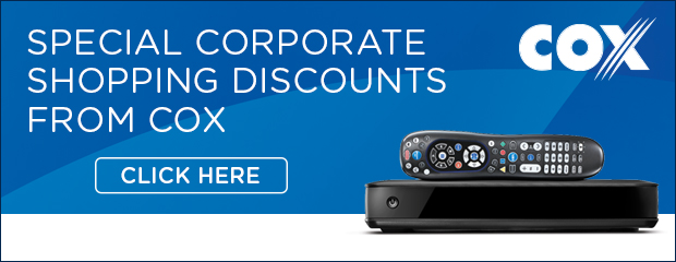 Cox Communications Coupon Codes, Promo Codes & Coupons