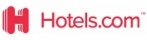 See More Coupon Codes From Hotels.com