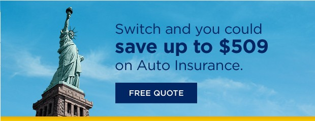 Countrywide Insurance Free Quote: Liberty Mutual Coupon Codes, Promo Codes & Coupons
