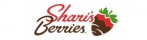 See More Coupon Codes From Shari's Berries