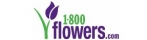 See More Coupon Codes From 1800Flowers.com