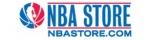 See More Coupon Codes From NBA Store