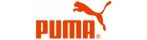 See More Coupon Codes From Puma.com