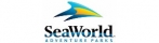 See More Coupon Codes From SeaWorld Parks