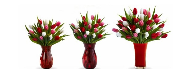 Proflowers Com Coupon Codes Promo Codes Coupons Click On The Redeem Coupon Now Button Below And 15 Discount Will Automatically Be Applied At Checkout