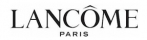 See More Coupon Codes From Lancome