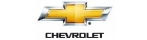 See More Coupon Codes From Chevrolet